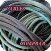 Venta de cables en stock Sant Adriá de Besos, Barcelona