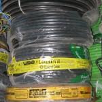 Cables electricos cometbcn