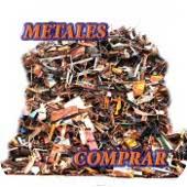 Comprar metales en stock San Adriá de Besos Barcelona Cometbcn