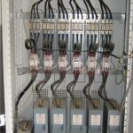 bateria de condensador lifasa 380 Kvar en cometbcn